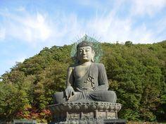Фотография Seoraksan National Park