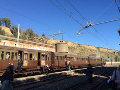 Stazione Porto Empedocle_Agrigento
