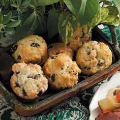 Quick Bread Recipes, Muffin Recipes, Cooking Recipes, Irish Soda Bread Recipe, Muffin Bread, Nutrition, Irish Recipes, Muffins, Favorite Recipes