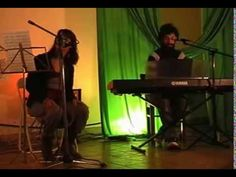 Remolinos (cueca cuyana) - YouTube Cuyana, Concert, Youtube, Swirls, Concerts, Youtubers, Youtube Movies