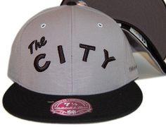 Golden State Warriors Wordmark Fitted Baseball Cap by MITCHELL & NESS x NBA