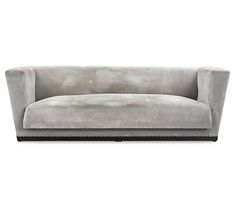 "Axel Einar Hjorth - 1888-1959 - soffa ""Lido"", Nordiska Kompaniet 1932."