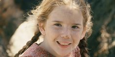 """Posted: Forty years ago, Melissa Gilbert made her television series debut as young Laura Ingalls Wilder on """"Little House on the Prairie."""" From 1974 to ."""