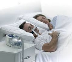 CPAP therapy reduces nightmares in veterans with PTSD and sleep apnea -Mental health and Psychiatry news- Sleep Apnea Mask, Sleep Apnea Machine, Sleep Apnea Treatment, How To Prevent Snoring, Aurora Health Care, Central Sleep Apnea, Sleep Apnea Remedies, Getting More Energy, Sleep Medicine