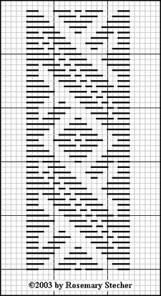 Blackwork Embroidery, Learn Embroidery, Embroidery Patterns Free, Cross Stitch Embroidery, Stitch Patterns, Broderie Bargello, Needlepoint Stitches, Cross Stitches, Needlework