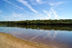 Ruislip Lido Greater London, Watford, Days Out, Sony, Places To Visit, Childhood, England, Shades, Mountains