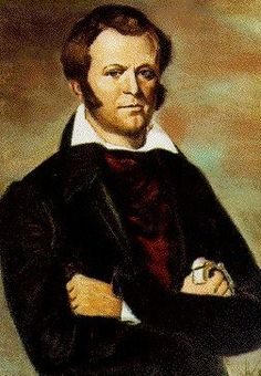 Jim Bowie:   Born in 1796  Died March 6, 1836  Married no one  0 children  Most famous for fighting at the Alamo and dying there