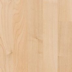 Pergo Max 7 61 In W X 3 96 Ft L Whitewashed Beech Embossed