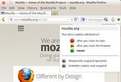 Web Development Reading List #140: Privacy Web Apps And Progressively Enhanced Modules  Design Smashing Magazine