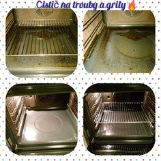 Heslo pro hosta- 420-6938332520 Stove, Kitchen Appliances, Diy Kitchen Appliances, Home Appliances, Range, Kitchen Gadgets, Hearth Pad, Kitchen, Kitchen Stove