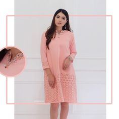 DRS0431 (Peach) Bust 96cm Sleeve 50cm Length 100cm Fully Lined ------- For more details and price please contact us :) LINE : @eiwaonline (with @) WA : +6289687171323 Web : www.eiwaonline.com ------- *Colors may appear slightly different due to lighting during photoshoot, pc/smartphone picture resolution, or individual monitor setting.