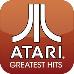Do you remember playing Centipede or Asteroids at the arcade in the 1980s? Wouldn't it be great to relive the games from your childhood? With Atari's Greatest Hits, you get a collection of the most popular retro games from the 70s and 80s.