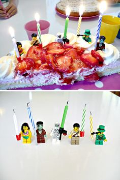 my version of Lego Birthday Party, Turtle Birthday, Star Wars Birthday, Birthday Parties, Diy Party, Party Gifts, Party Activities, Party Treats, Party Entertainment