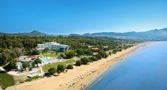 Hotel Louis Zante Beach photo 1  www.meridian-travel.ro/hoteluri/zakynthos/hotel-louis-zante-beach/