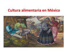 6d2ddba3 Cultura alimentaria en México South America, Painters, Lent, Mexicans,  Fabric