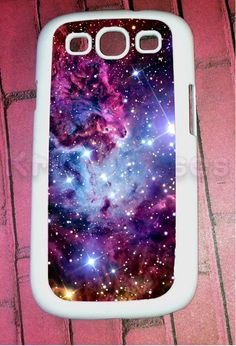 Samung galaxy s3 cases
