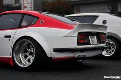 Posts about datsun written by Josh Datsun 280z, Datsun Car, Nissan Z Cars, Jdm Cars, Nissan Z Series, Nissan Infiniti, Japanese Cars, Car Show, Sport Cars
