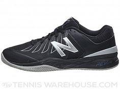 0d1343b0c37 New Balance MC 1006 2E Black Silver Men s Shoes - Juliana Silver Man