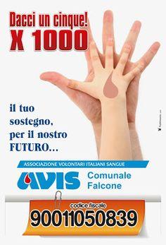 Lavoro in provincia di Messina: Concorsi Pubblici