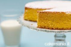 Come ottenere torte da forno soffici e fragranti, dall'aspetto, dalla consistenza e dalla cottura omogenea, buone per la tavola e come base per il cake design? Dall'impasto alla cottura, fino al momento in cui viene sformato, il dolce richiede attenzioni speciali per la sua riuscita ottimale: ecco le 10 regole di Cakemania per preparare torte …