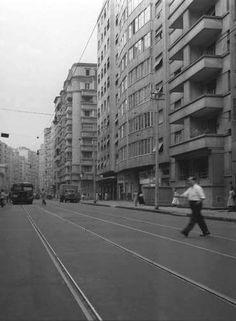 Av. Copacabana 1958
