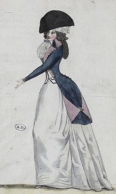 marzo 1793 - Google zoeken