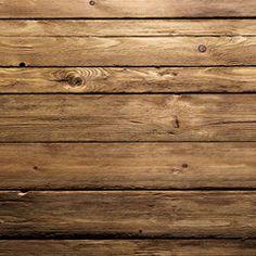SugarTree - 12 x 12 Paper - Barn Wood