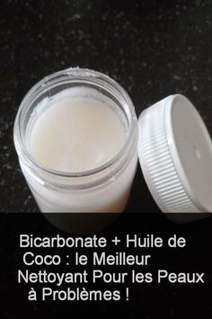 The deo of death that kills ! - Fairy Main by AnnaBeL Beauty Care, Diy Beauty, Beauty Skin, Face Beauty, Beauty Tricks, Beauty Ideas, Beauty Hacks For Teens, Homemade Cosmetics, Elegant Nails