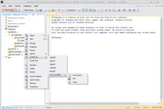 Microsoft visual foxpro 7.0 professional Mac Software, Linux, Microsoft, Linux Kernel