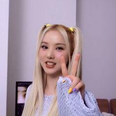 South Korean Girls, Korean Girl Groups, Girl Ok, G Friend, Cute Icons, Girls Generation, K Idols, Kpop Girls, Asian Beauty
