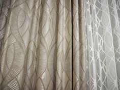 #gordijnen #meubelstoffen #inbetween #stoffen #interieur #decoratie #bekleding #wooninrichting #interieurstoffen #kobe #kobeinterior #inspiratie #luxueus #curtains #upholstery #sheers #voiles #transparent #fabrics #interiors #decoration #homefurniture #homedecoration #interiorfabrics #textile #inspiration #collection #furnishing #Dekostoffe #Gardinen #Polsterstoffe #Heimtextilien #Wohneinrichtung #Möbelstoffe #rideaux #tissus #ameublement #hotels #contractfabrics #hospitality #maritime…
