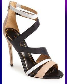 Enzo Angiolini 'Nery's Strappy Sandal (Women) maifashion