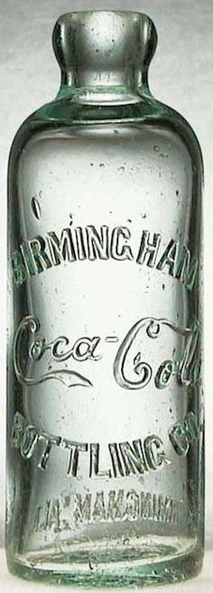 Old+Coca+Cola+Bottles | 10 Valuable Old Coca Cola Bottles