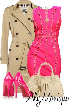 """Untitled #472"" by alysfashionsets on Polyvore"