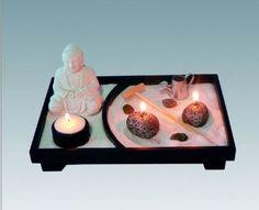 como-hacer-un-jardin-zen-en-miniatura-04