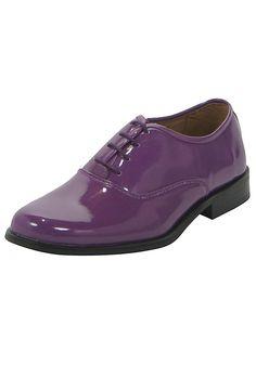 purple men's shoes | Mens Purple Tuxedo Shoes - Men's Prom Dress Shoes