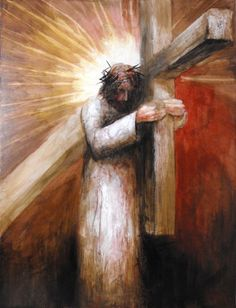 Love so amazing, a love so amazing! Jesus Messiah, name above all names Blessed redeemer, Emmanuel. Lord of all.
