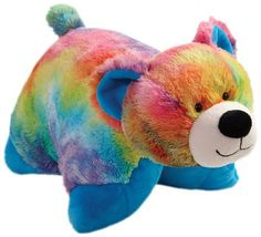 Pillow Pets 30-Inch Jumbo Folding Plush Pillow, Peaceful Bear, Large by Pillow Pets, http://www.amazon.com/dp/B00BHRA89S/ref=cm_sw_r_pi_dp_RUOErb1DDYJFA