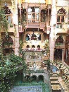🇸🇦 — Angawi house  Jeddah - Saudi Arabia  Saudi Arabia  Få adgang til webstedet for at få oplysninger   http://storelatina.com/saudiarabia/travelling #ferias #vacation #viaje #traveling