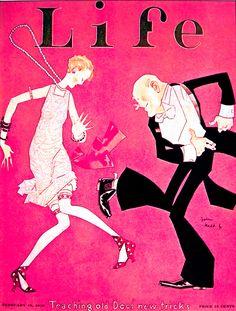 Vintage Illustration | Flickr - Photo Sharing!