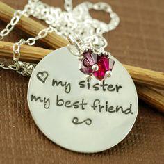 ♥ Best Friends Forever ♥