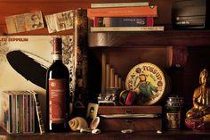 """Where in the world is Tabarrini?"" - Tabarrini Montefalco #blog #Tabarrini #wine"