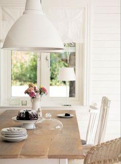 Ligue-se! | IKEA Magazine
