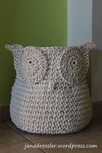 043_1 Paper Weaving, Kos, Crochet Hats, Beanie, Throw Pillows, Tvar, Baskets, Craft, Knitting Hats