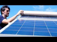 Aprendé a instalar una bomba solar LORENTZ - YouTube