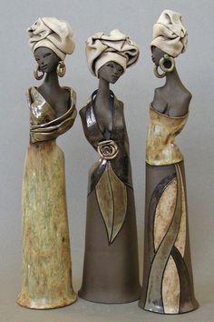 """Résultat de recherche d'images pour """"proportion buste ceramique"""""""