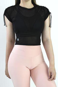 Skinny Girl Body, Skinny Girls, Sexy Asian Girls, Sexy Hot Girls, Curvy Women Fashion, Girl Fashion, Belle Nana, Vaquera Sexy, Pretty Little Girls