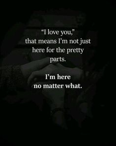 cute quotes & We choose the most beautiful 50 Cute Love Quotes for Her that puts voice to your deepest feelings for you.Cute Love Quotes For Her most beautiful quotes ideas Cute Love Quotes, Love Quotes For Her, Romantic Love Quotes, Love Yourself Quotes, Love Poems, Love Qoutes, My Love For You, Making Love Quotes, Proud Of You Quotes