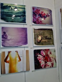 #adhds2015  Instagram recap on dvdInteriorDesign.com