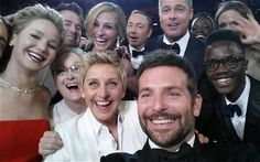 Image result for best agency group shots